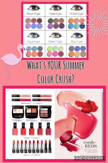 color crush 17 1