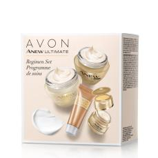 anew ultimate system