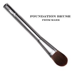 foundation brush mark1