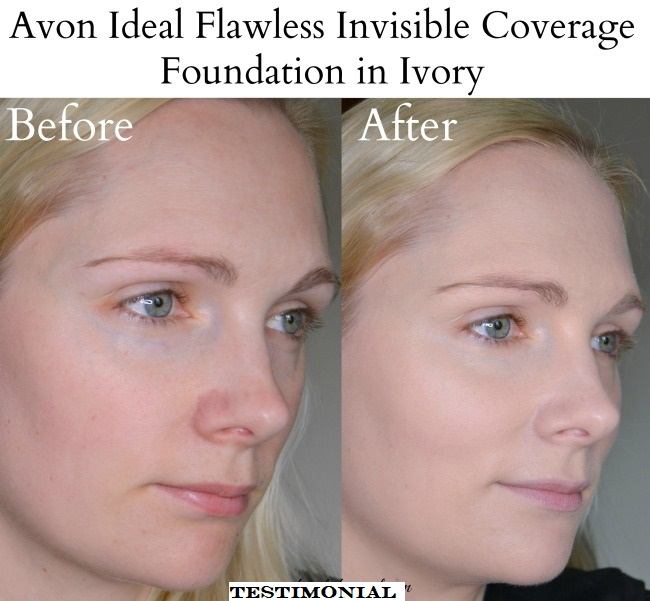 ideal flawless before and after.jpg
