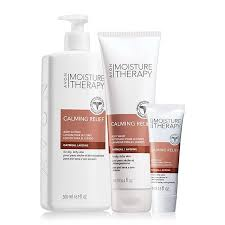 moisture therapy calming 1