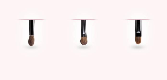 avon eye brushes