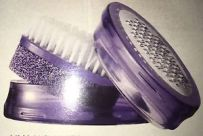 avon lavender tool