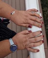 anchor bracelet1