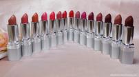 avon beyond lipstick
