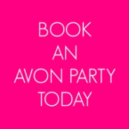 avon book party