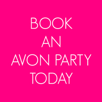 Image result for avon facebook party