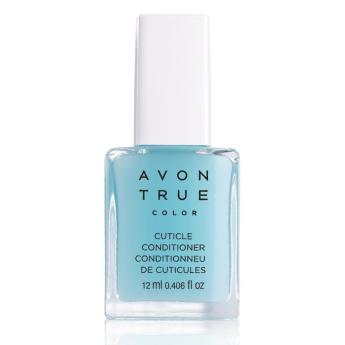 avon cuticle conditioner