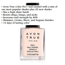 avon nail polish1