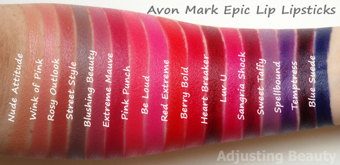 mark lipstick.png