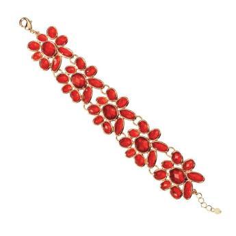 pop of red bracelet1